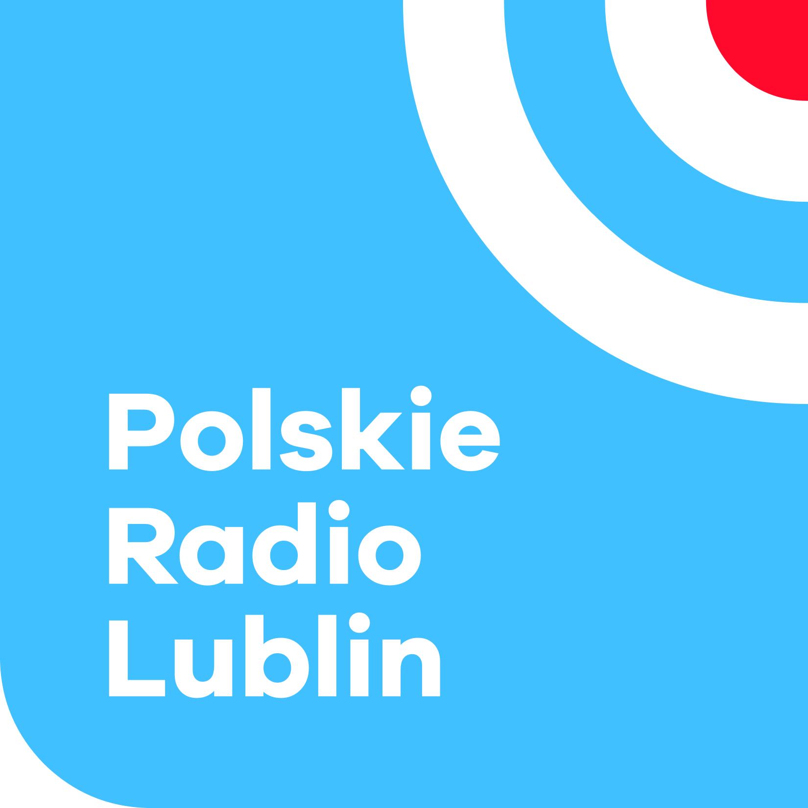 https://radio.lublin.pl/static/logo_rl.png