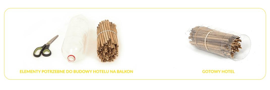 hotel_dla_pszczol.jpg