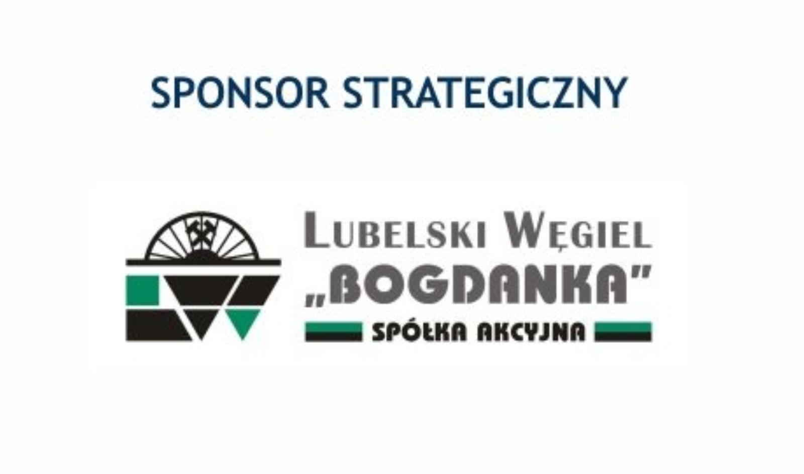 Bogdanka_s.jpg