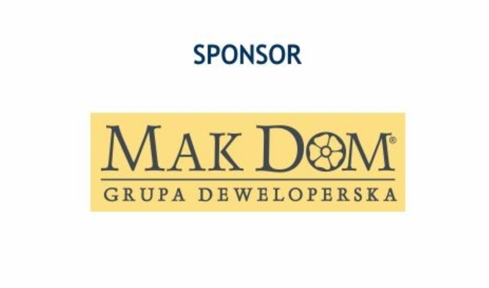 mak_dom_s.jpg
