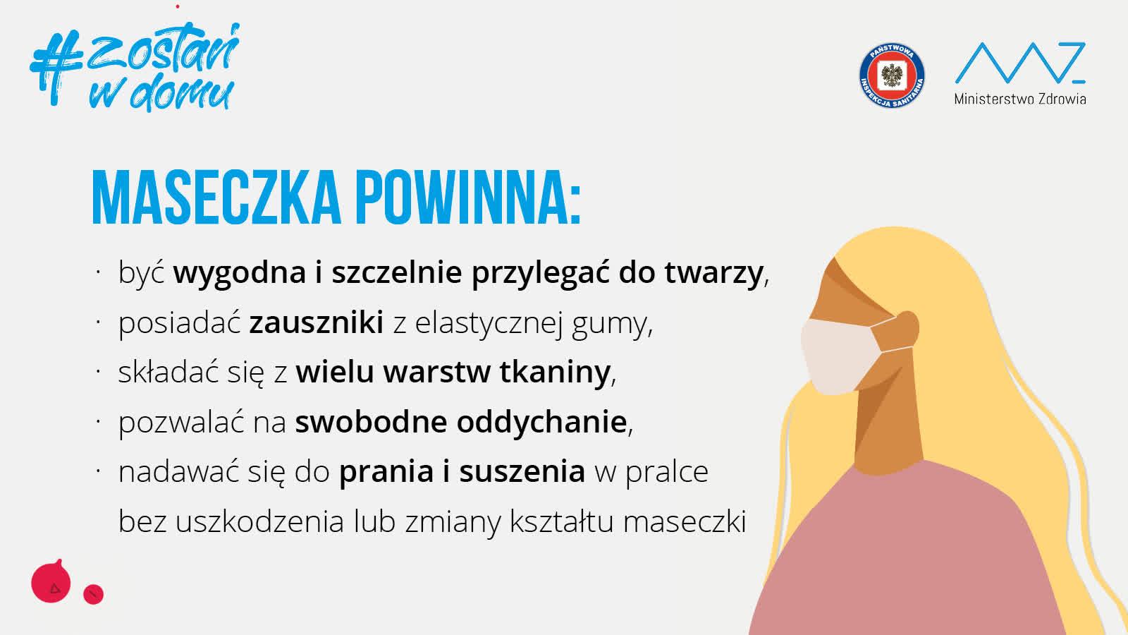 maseczka1.jpg