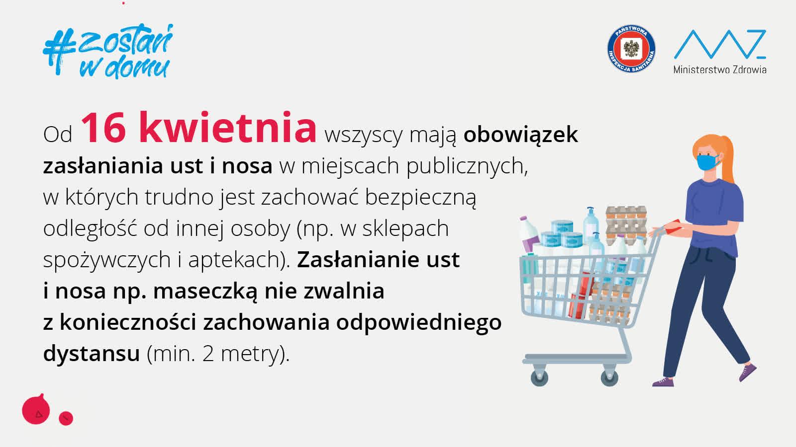 maseczka2.jpg