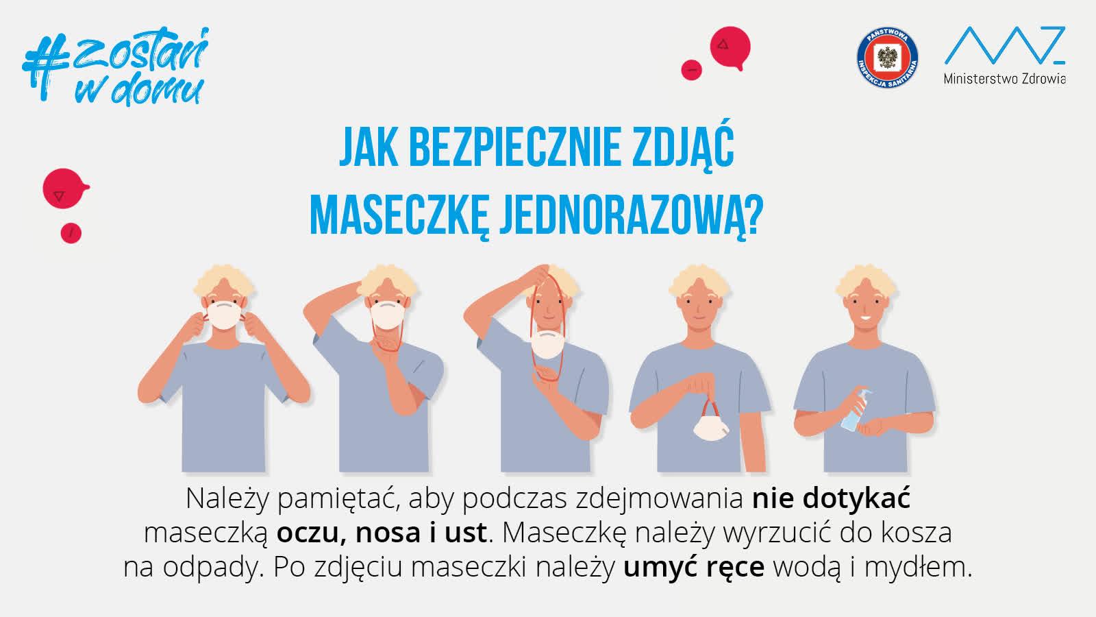 maseczka3.jpg
