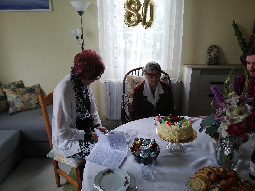 80 urodziny Marii Perkowskiej - Rusek.jpeg