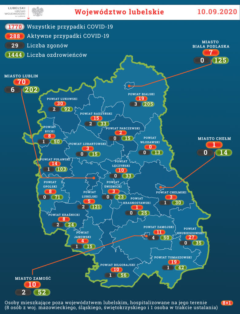 Mapa_koronawirus_2020.09.10.png