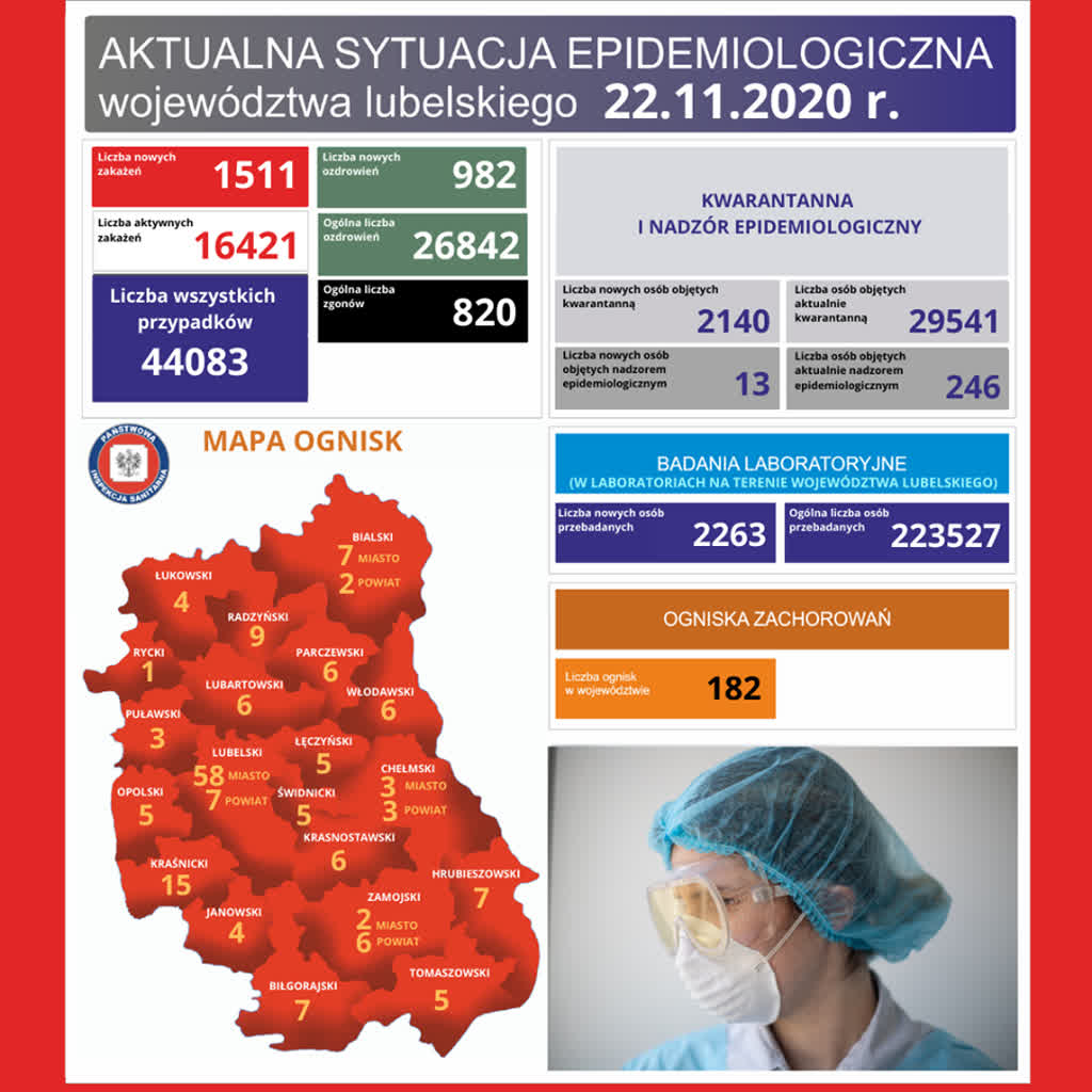 epidemiologiczna.png