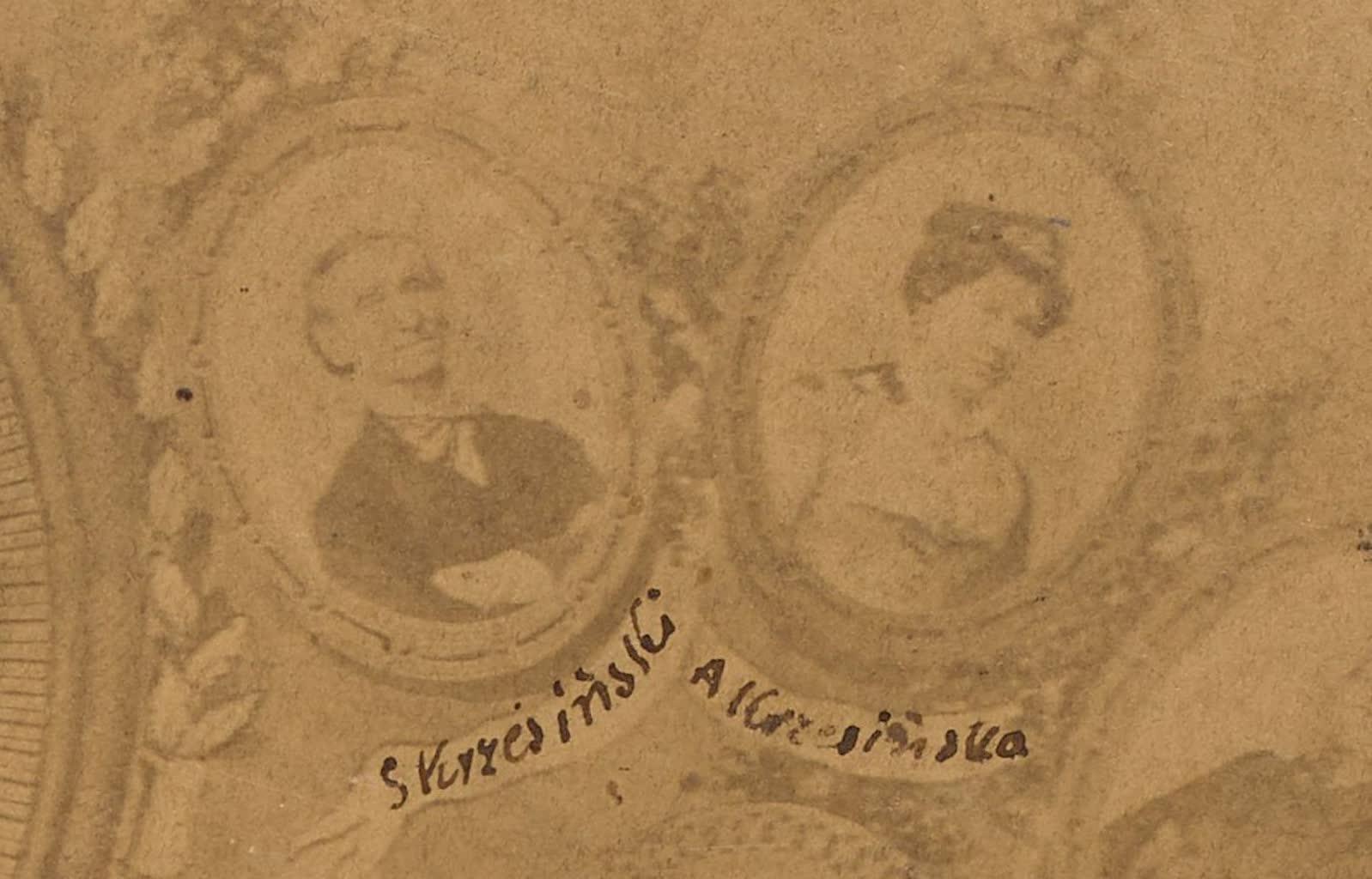 Krzesinski 2.jpg
