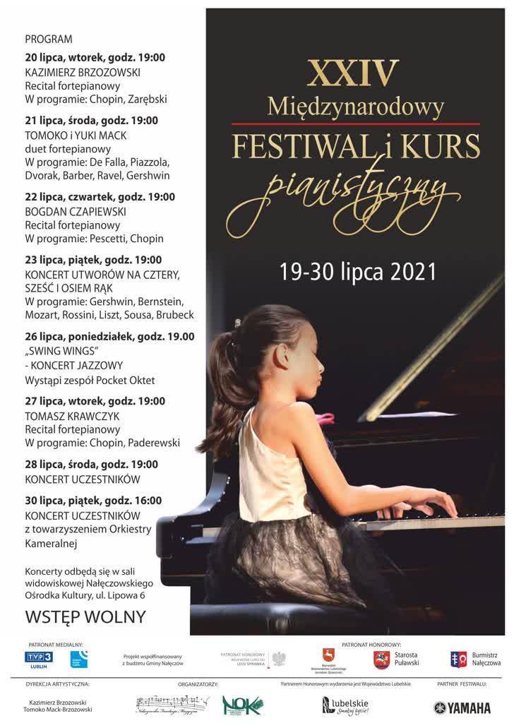 Festiwal-Pianistyczny-afisz-2021.jpg