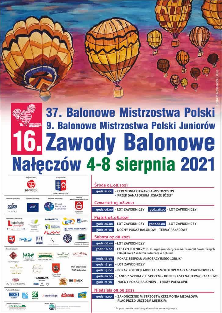 plakat_zawody_balonowe_naleczow_2021-2021-08-04-084553.jpg