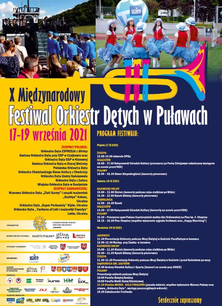 orkiestr dętych 2.jpg