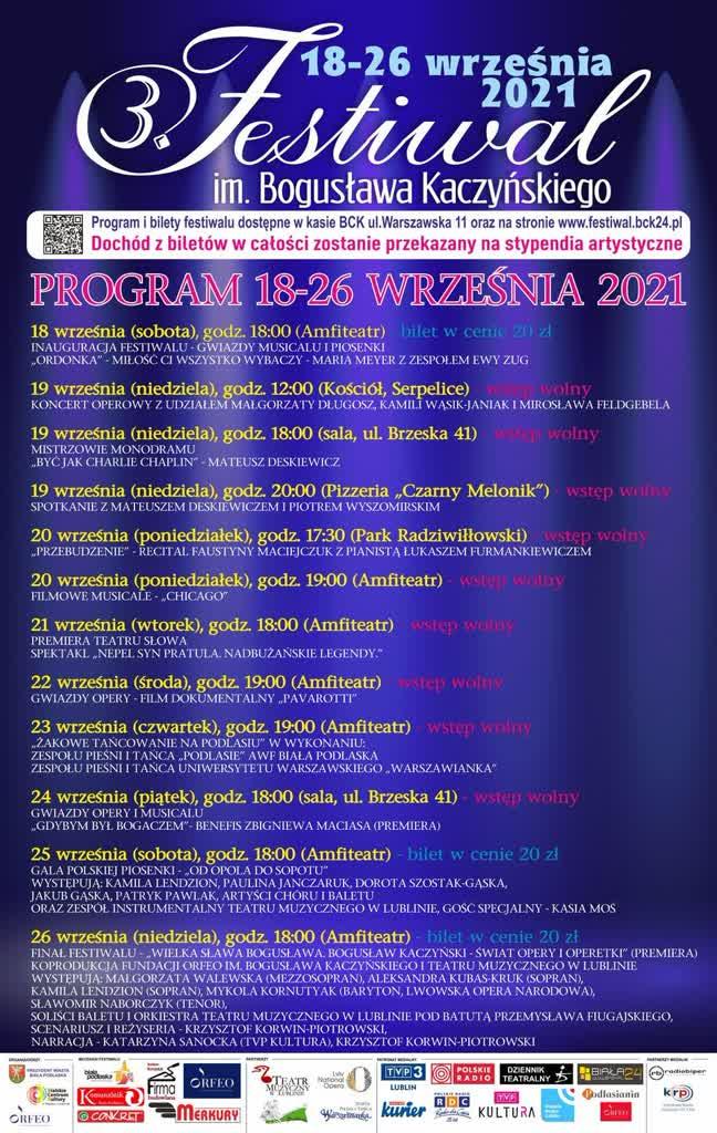 program kaczyńskiego  2.jpg